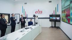EBA TV yakın takibe alındı: Kontrol Merkezi kuruldu