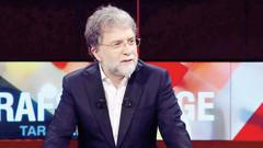 Ahmet Hakan'dan Demirören Medya'da Koronavirüs çıktı haberlerine tepki