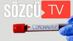 Sözcü TV'den koronavirüs kararı: Ertelendi