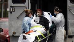 İstanbul'da bir günde 20 kişi koronadan öldü iddiası
