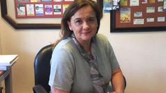 Çiğdem Toker: Piknik yasak ama Cengiz'in Cerattepe'deki maden faaliyeti serbest