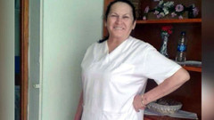 İstanbul'da görev yapan hemşire koronavirüsten yaşamını yitirdi