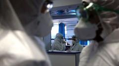 TTB açıkladı: Hangi şehirde kaç kişi koronavirüsten hayatını kaybetti?