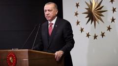 Erdoğan'ın bağış kampanyasına kim ne kadar bağışladı?