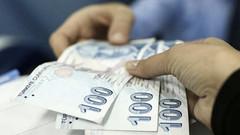 1000 TL yardım parası nasıl alınır? Sosyal yardım bilgileri sorgulama sayfası…