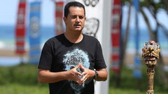 Dominik'te bulunan Acun Ilıcalı'dan koronavirüs açıklaması