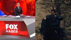 1 Nisan 2020 Reyting sonuçları: Kuruluş Osman, Fatih Portakal, Survivor