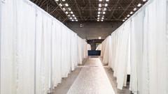 Pentagon 100 bin ceset torbası hazırlamaya başladı