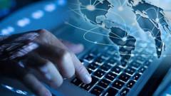 Korona günlerinde evden sabit internet kullanımı yüzde 21 arttı