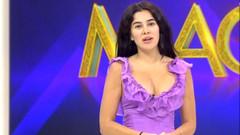 Bir zamanlar Asena Atalay vardı: Artık ünlü değilim..