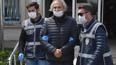 Hakan Aygün tutuklandı: İşte mahkemedeki ifadesi