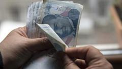 1000 TL sosyal yardım parası yattı mı? Nereden sorgulanır?