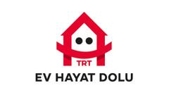 TRT tüm yayın akışlarını değiştirdi: Ev Hayat Dolu