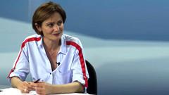 CHP'li Kaftancıoğlu: İBB'den karar çıkarsa tüm dizi setleri duracak