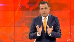 Fatih Portakal'dan polis maaşlarından bağış kesintisi olacak iddiası