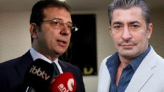 Erkan Petekkaya'dan flaş İmamoğlu açıklaması