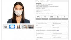 PTT ücretsiz maske dağıtıyor: EpttAVM ücretsiz maske siparişi nasıl verilir? Kimler kaç maske alacak