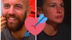 Survivor Nisa Bölükbaşı kimdir, kaç yaşında? Nisa ve Sercan aşk mı yaşıyor?
