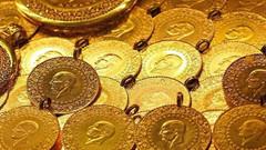 Altın fiyatları rekor kırdı Altın  ve döviz fiyatları nereye gidiyor?