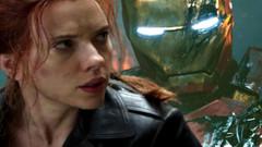 Koronavirüs Marvel'e 10 yıllık geleneğini bozdurdu