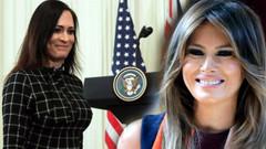 Beyaz Saray Sözcüsü görevinden ayrıldı, Melania Trump'ın özel kalemi oldu