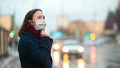 Yılmaz Özdil: 50 Milyon kişiye 14 bin postacı nasıl 1 Milyar maskeyi dağıtacak?