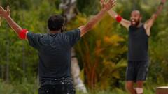 Survivor ödül oyununu kim kazandı? Açık artırmada ne oldu?