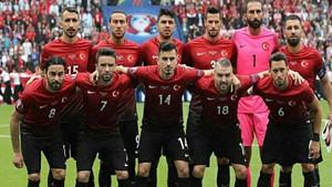 Biz bitti demeden bitmez: Rakip İspanya!