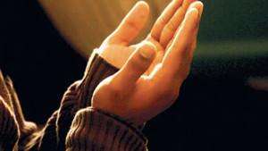 İşte en anlamlı Cuma mesajları! Cuma mesajları ve duaları