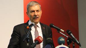 Sağlık Bakanı Demircan: Evlilik öncesinde SMA taraması yapılacak
