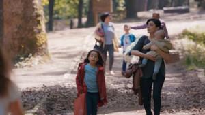 23 Mayıs Salı Reyting sonuçları: Anne mi, Eşkiya Dünyaya Hükümdar Olmaz mı?