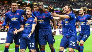 24 Mayıs çarşamba Reyting sonuçları: Survivor mı, Ajax-Manchester mi?