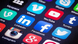 Ramazanda vakit geçirme aracı: Sosyal medya