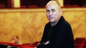 Ferzan Özpetek'in son filmi Napoli'nin Sırrı'na 18+ sınırı