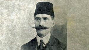 Payitaht dizisinde canlandırılan Halil Halid Bey kimdir?