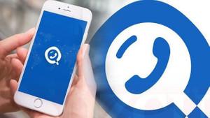 Getcontact App Store'dan kaldırıldı! GetContact'ın arkasından bir Türk girişimci çıktı