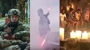 9 Nisan Pazartesi reyting sonuçları: Söz, Çukur ve Survivor lider kim?