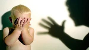 Ayşe Meltem Budak: Şiddete maruz kalan çocuklar, hayvanlara zarar verebilir