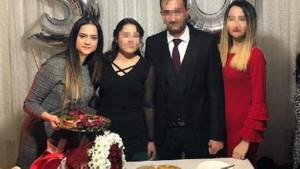 Genç kızın feci ölümü: 22 yaşındaki Eda Çolak'a araba çarptı