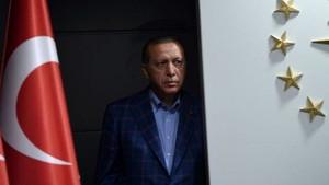 Erdoğan'a büyük şok! AKP-MHP oyları yüzde 47,8'e düştü