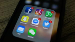 Instagram estetik operasyon filtrelerini kaldırıyor