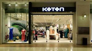 Fatih Altaylı: Koton'u tebrik ediyorum! Türk halkına sendikayı hatırlattınız