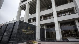 Merkez Bankası'nın enflasyon raporu: Enerji fiyatlarında artış sürecek