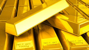 CitiGroup'tan flaş Altın tahmini: 1700 Doları geçecek