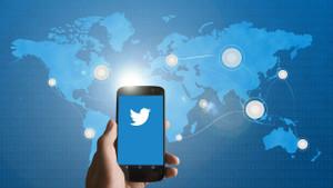 Twitter'da eski Tweetler nasıl bulunur, nasıl silinir?