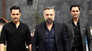 Sıfır Bir Adana'nın Yahya'sı Murat Özben EDHO'ya dahil oldu