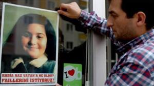 Şaban Vatan'dan flaş Müge Anlı iddiası: ATV yönetiminden telefon geldi