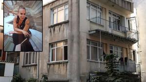 Fatih'te 4 acı: Oya Yetişkin'in 21 icra dosyası varmış
