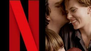 Altın Küre adayı Netflix filmi Marriage Story hakkında bilmeniz gerekenler