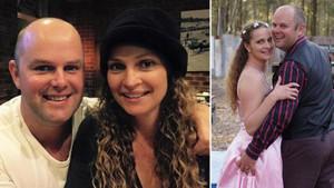 En yakın arkadaşının kocasıyla evlenen genç kadının yürek burkan öyküsü